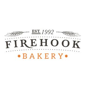 Firehook Bakery
