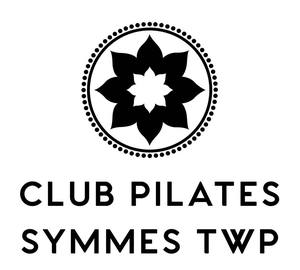 Club Pilates Symmes Township