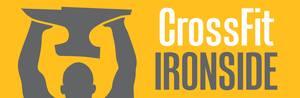 CrossFit Ironside