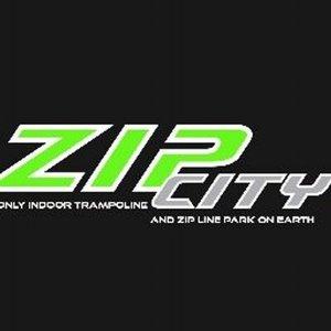 Zip City