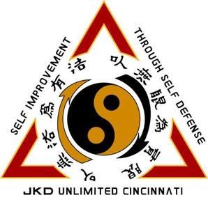 JKD Unlimited Cincinnati