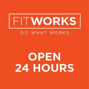Fitworks Norwood