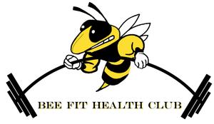Bee Fit Health Club