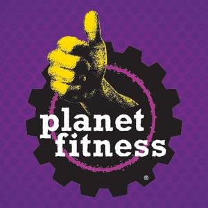 Planet Fitness - Newport