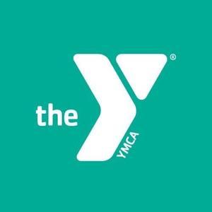 YMCA of Greater Cincinnati