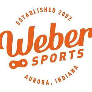 Weber Sports