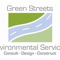 Green Streets Environmental Services
