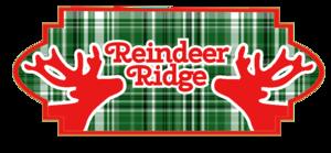 Reindeer Ridge