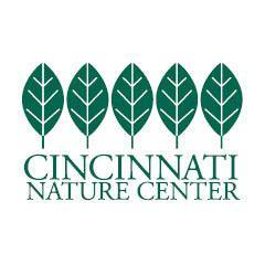 Cincinnati Nature Center