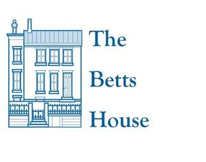The Betts House