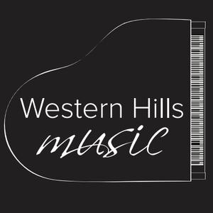 Western Hills Music