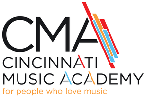 Cincinnati Music Academy