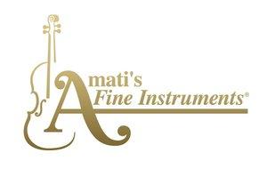 Amati's Fine Instruments
