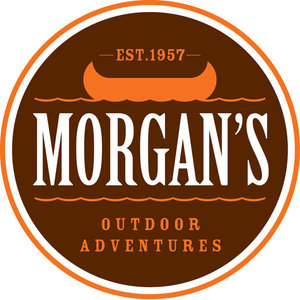 Morgan's Canoe and Outdoor Adventures
