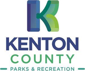 Kenton County Parks & Recreation