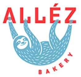 Allez Bakery