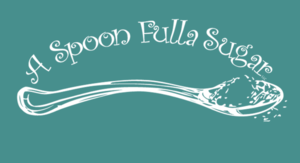 A Spoon Fulla Sugar