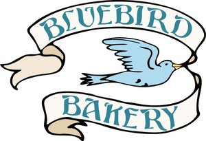 Bluebird Bakery