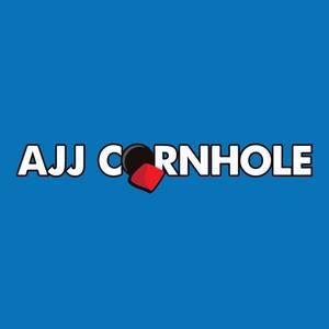 AJJ Cornhole