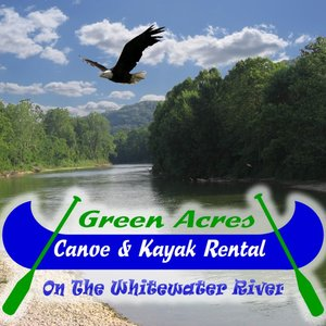 Green Acres Canoe and Kayak Rental