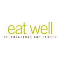 Eat Well Celebrations and Feasts