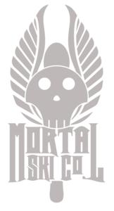 Mortal Ski Company