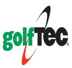 GolfTEC - Blue Ash