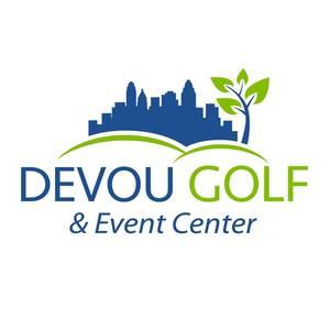 Devou Golf and Event Center