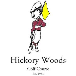 Hickory Woods Golf Course