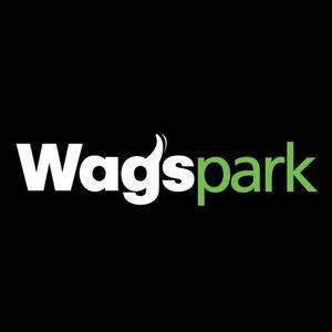 WagsPark