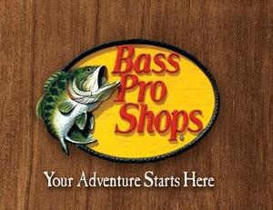 Bass Proshop