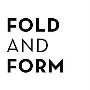 Fold & Form