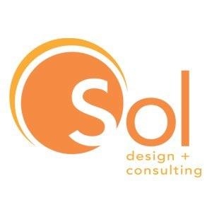 Sol Design & Consulting