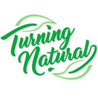 Turning Natural