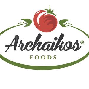 Archaikos Foods