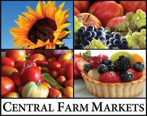 Central Farm Market for @Westlake