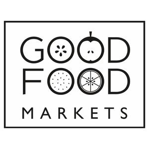 Good Food Markets
