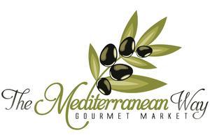 The Mediterranean Way Gourmet Market