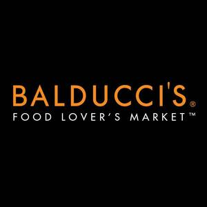 Balducci's Food Lover's Market