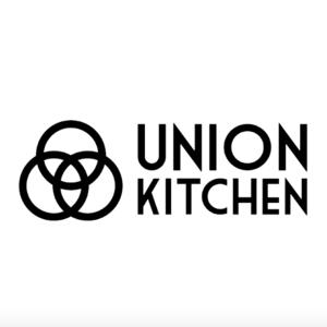 Union Kitchen Grocery