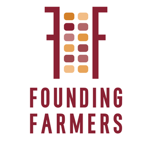 Founding Farmers - Washington