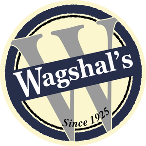Wagshal's Market