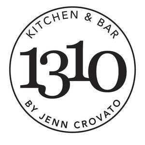 1310 Kitchen & Bar