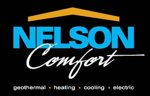 Nelson Comfort