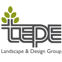 Tepe Environmental Services