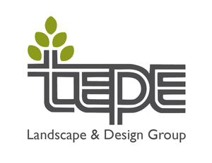 Tepe Environmental Services