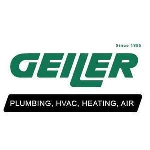 Geiler