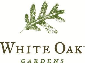 White Oak Garden Center
