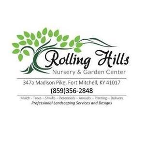 Rolling Hills Nursery