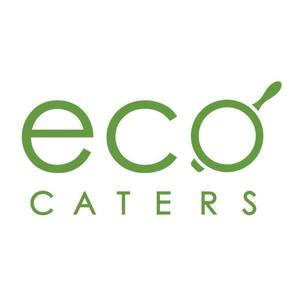Eco Caters
